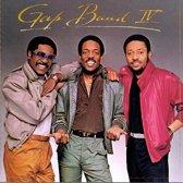 Classic Gap Band: 4