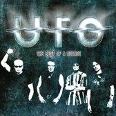 Ufo - Best Of Decade