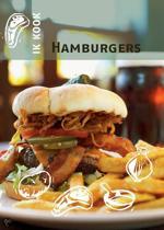 Hamburgers  Ik Kook