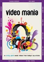 Video Mania
