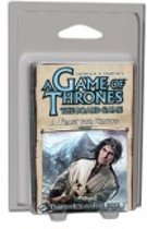 Game of Thrones Boardgame Feast of Crows POD - Bordspel