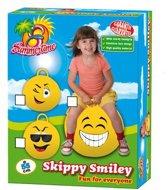 Summertime Skippy Bal Emot. 55