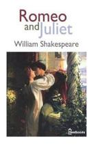 Romeo and Juliet ( Annotated )