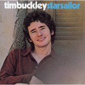 Tim Buckley - Starsailor (180 Gr)