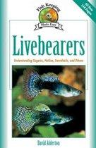 Livebearers