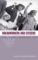 Breadwinners and Citizens