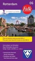 Falk citymap & more 06 - Falk citymap Rotterdam