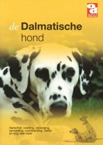 Dalmatische hond - OD Basis boek