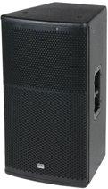 DAP Audio XT-12 MKII Full-range luidspreker, 350W RMS