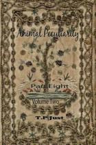 Animal Peculiarity Volume 2 Part 8