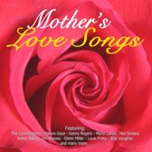 Mother's Love Songs