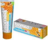 Biomed Tandpasta Propoline