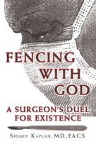 Fencing with God