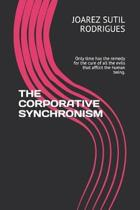 The Corporative Synchronism