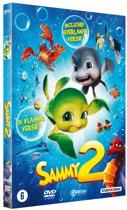 Sammy 2 (dvd)
