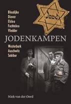 Jodenkampen