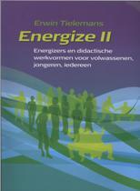 Energize II