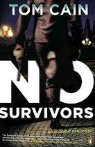 No Survivors