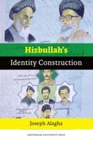 Hizbullah's