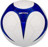 Avento Warp Speeder - Voetbal - 5 - Wit / Blauw