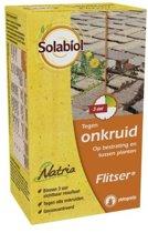 Solabiol Flitser concentraat 255ml