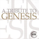 Tribute Album: A Tribute To Genesis