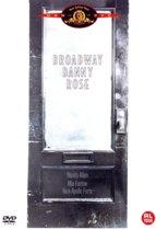 Broadway Danny Rose (dvd)