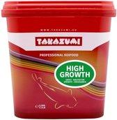 Takazumi high growth - 4.5 kg