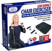 Stoeltrainer (Chair Exerciser)