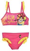 8f103ea09d Bikini van Minions maat 98