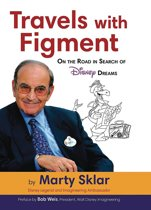 Travels With Figment
