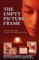 The Empty Picture Frame