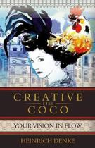 Creative Like Coco