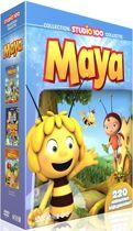 Maya de Bij: Voume 5