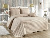 Sprei My Bedding