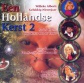 Een Hollandse Kerst 2