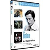 Armaguedon (F) (import) (dvd)