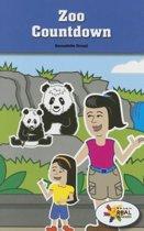 Zoo Countdown