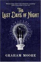 Last Days of Night