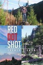 Red Dot Shot