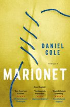 Marionet - Daniel Cole