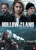 Hollow in the Land (dvd)