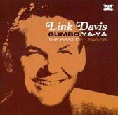 Gumbo Ya-Ya: The Best of 1948-58