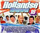 Hollandse Nieuwe 16