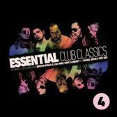 Essential Club Class.-4..