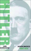 Hitler - Hoogmoed 1889-1936