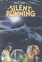 Silent Running (D)