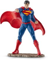 Schleich Superman In Gevecht 22504