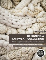 Designing a Knitwear Collection