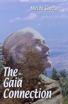 The Gaia Connection